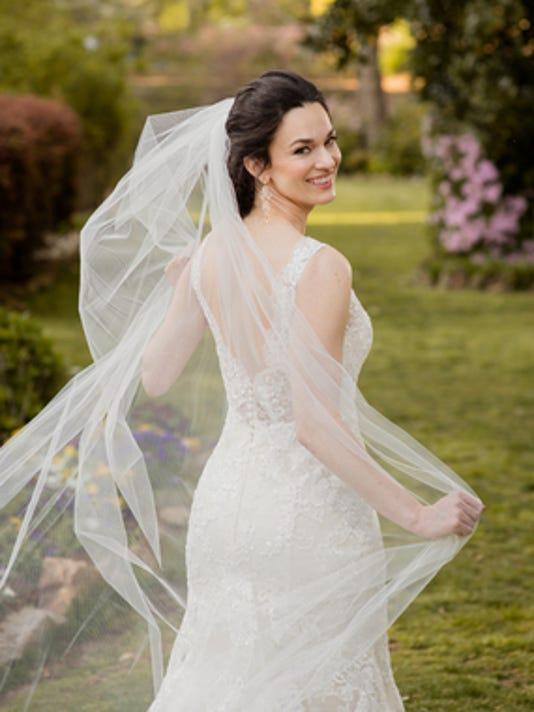 Weddings: Rebecca Ragland & Pablo Sauras