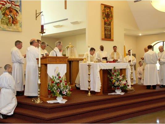 St Michaels dedica 4.JPG
