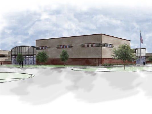 LDN-SUB-031516-Northwest-Elementary-School-2.jpg