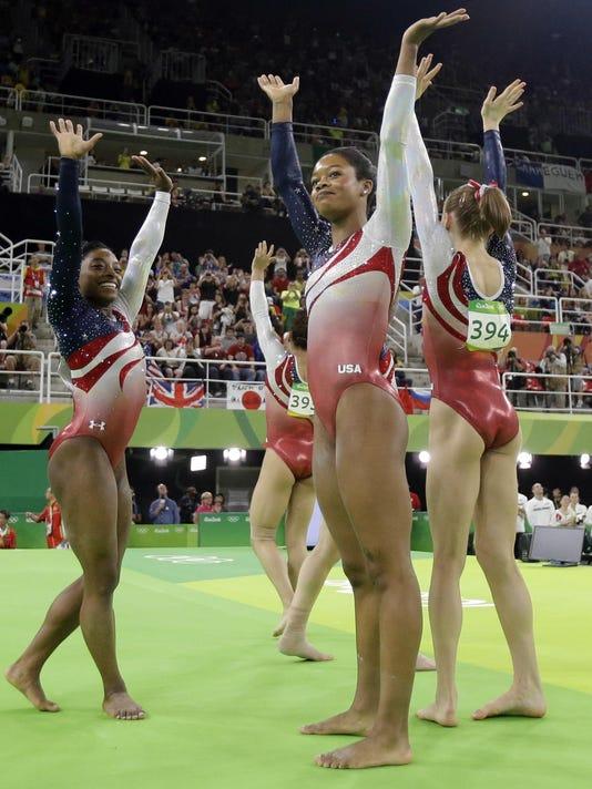 Rio Olympics Artistic_Youn (1)