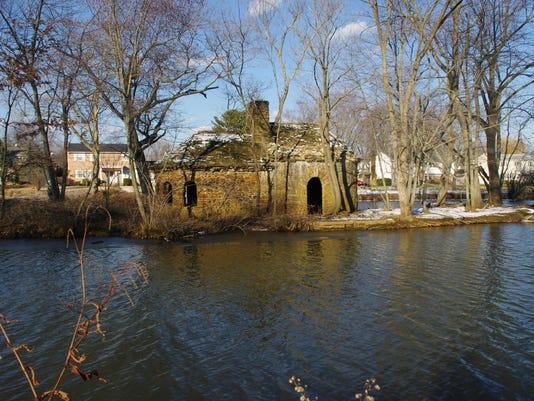 Island House-Longview