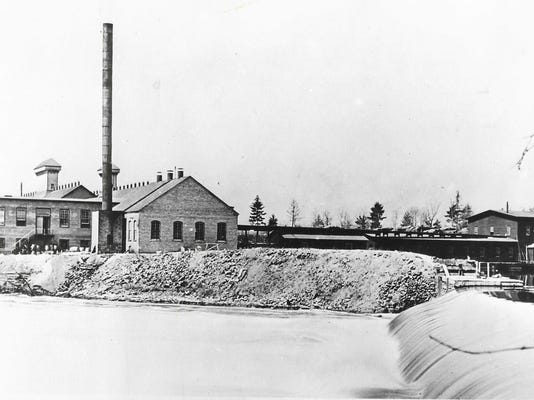 First paper mill.jpg