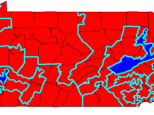 635919963991266600-2012-Pennsylvania-congressional-districts-by-party.png