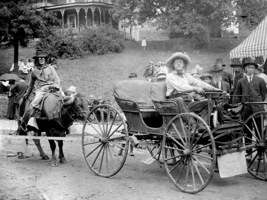 Canton-Labor-Day-parade-c1915.jpg