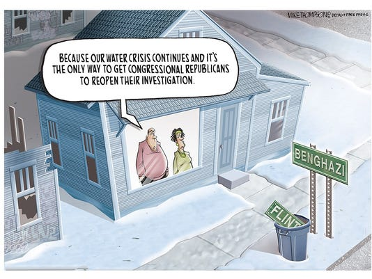 636187033730994682-Thompson-Flint-cartoon-0101.jpg
