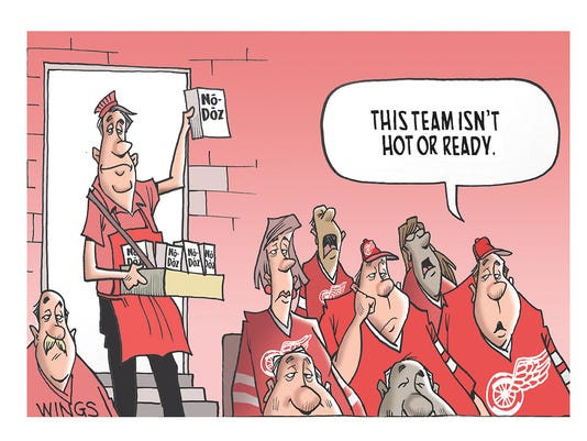 636484195475698160-Red-Wings-caption-Contest-2.jpg