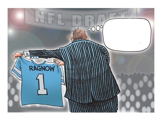 636608743799756925-sports-cartoon.jpg
