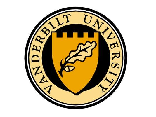 635969347257645787-Vanderbilt-University-logo.JPG