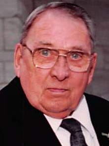Art Smith, 89