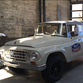 Travelall adds historic touch to Pete's Garage