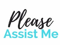 Ever Wanted A Personal Assistant?
