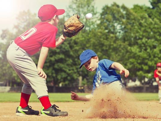 636584566939019625-4.9.18-baseball-child.jpg