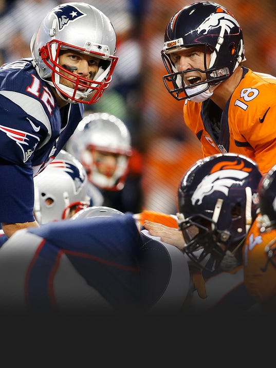 one of the greatest nfl rivalries No matter how old an nfl rivalry is, one thing always remains the same—these  teams and fans really hate each other whether a matchup dates back to leather .