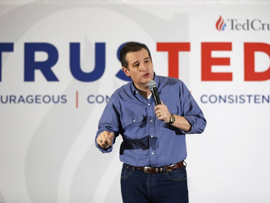 Ted+Cruz+3.JPG