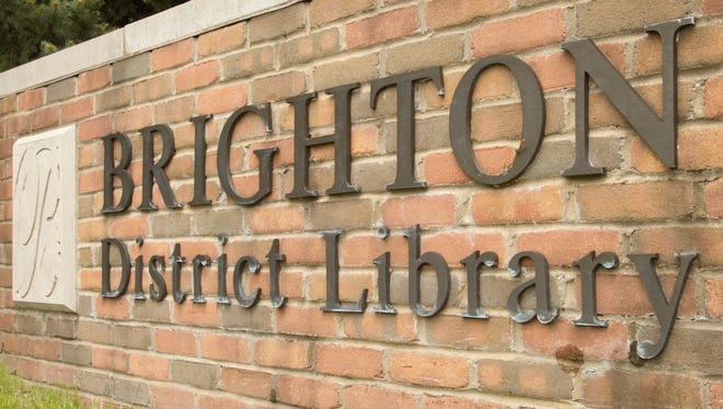 Information about the honor roll is available at the Brighton District Library.
