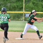 Donegal falls to Yough, 1-0 in PIAA semis