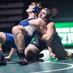 District 3 plans changes to wrestling tournaments