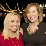 Photos: Cincy Chic's 10-year anniversary at Memorial Hall