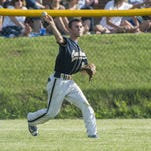 F-F 5 Things to Watch: Spring sports begin