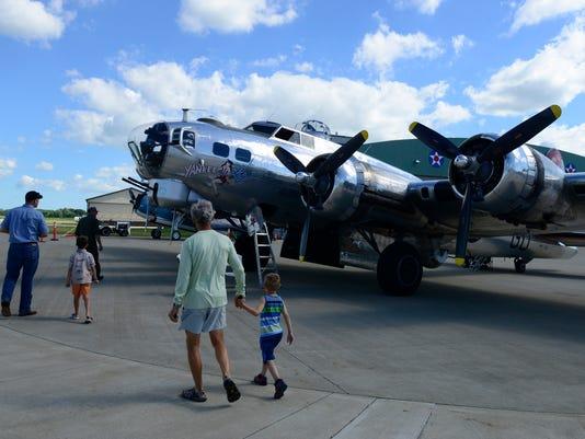 1 WWII bomber.JPG