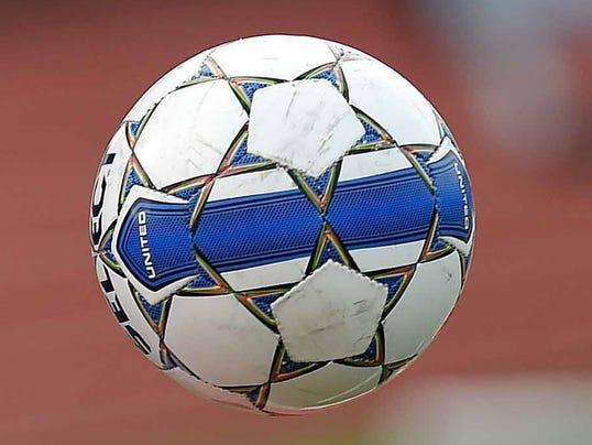 635920928363581904-soccer-ball.jpg