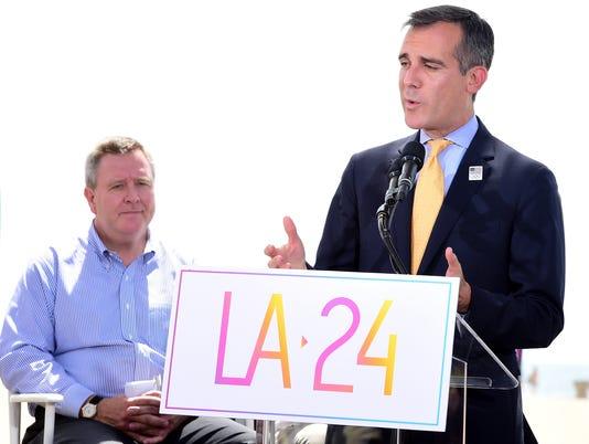 2015-9-15-Los-Angeles