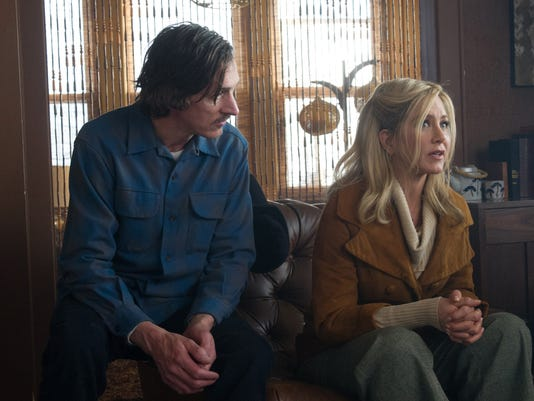 Film Review Life of Crime (3)