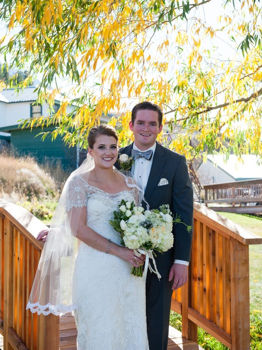 View More: http://whitneyriehlphotography.pass.us/connorswedding
