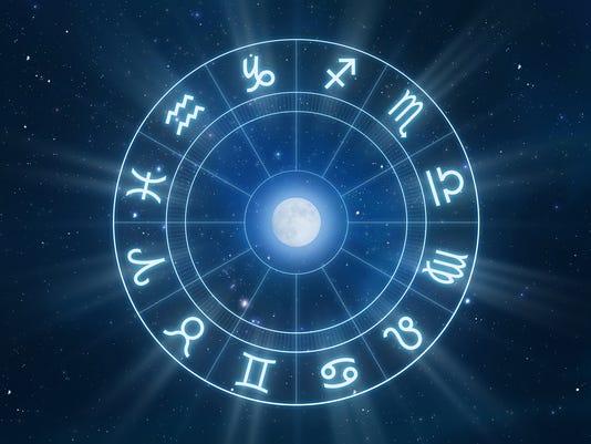 Zodiac signs 136899902 smaller
