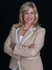 Michelle Ertel