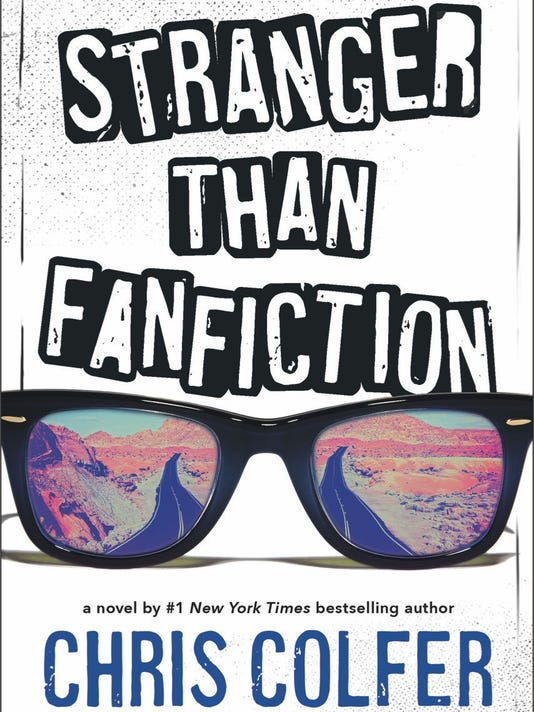 636227767278518968-StrangerThanFanfiction-Cover.jpg