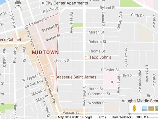 Google Maps Midtown Reno.jpg