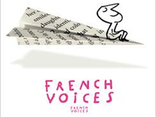 frenchvoices.png