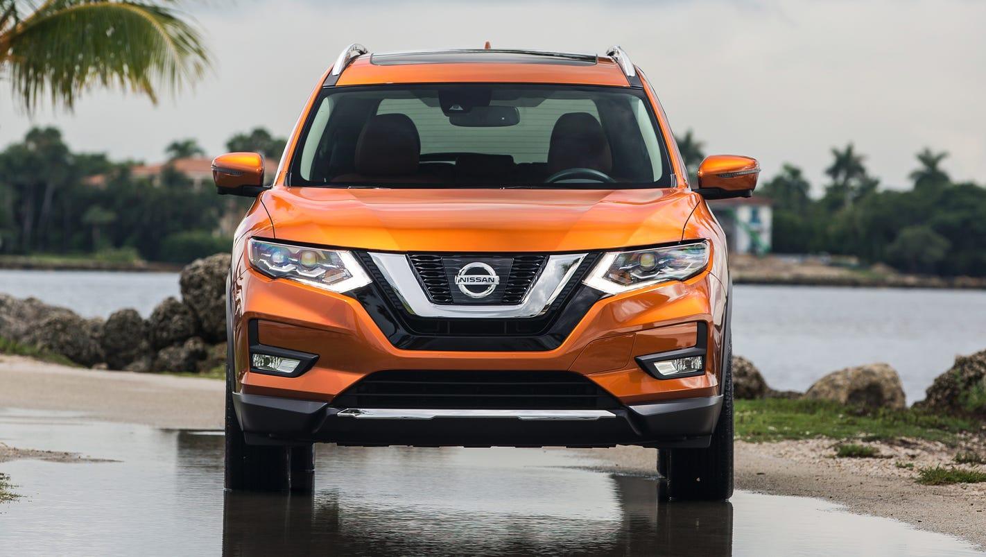 Chevrolet Parts Des Moines >> Des Moines Preowned Vehicles For Sale | Autos Post