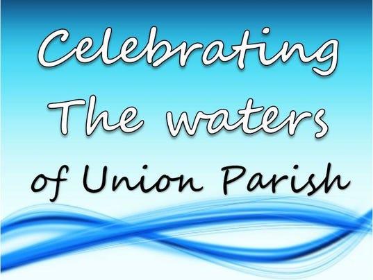 union waters.jpg