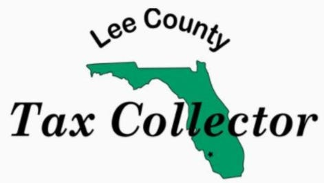 Lee County tax collectors say many residents have tried to pay their 2018 property taxes early, before a tax deduction is eliminated next year.