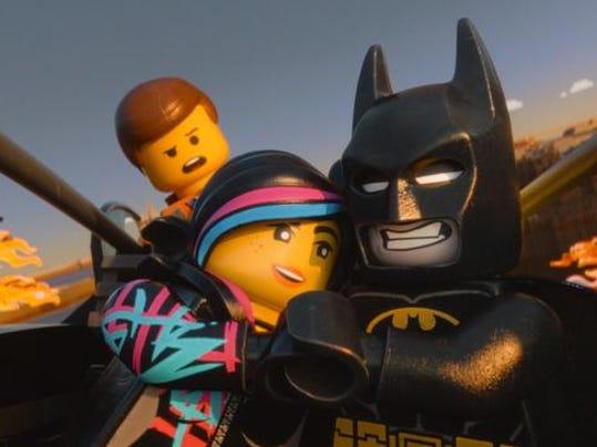 -Film Review The Lego Movie.JPEG-01378.jpg_20140203.jpg