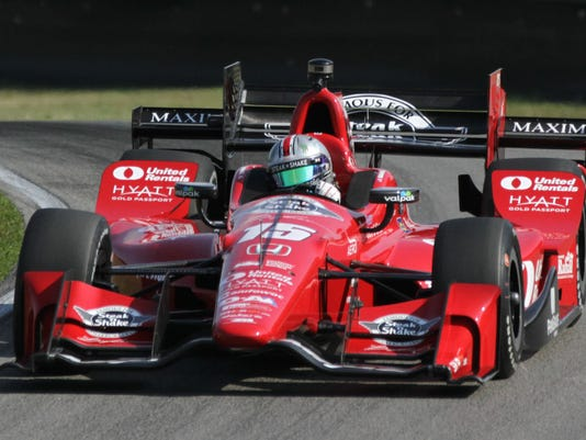 0730-RACEGRAHAM-001.JPG