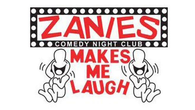 Zanies has announced it will remain closed through July 4.