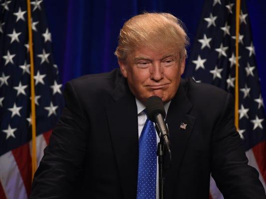 FILES-US-VOTE-REPUBLICANS-TRUMP