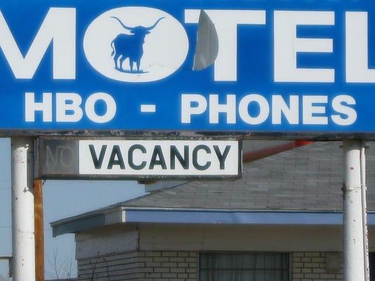 636549462656738721-Longhorn-Hotel-Boise-City-Oklahoma.JPG