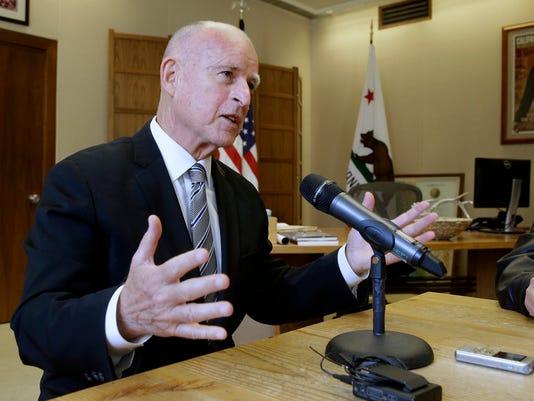 -Governor California.JPEG-04a6a.jpg_20141105.jpg