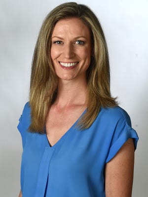 Jill Tolles is running for Nevada Assembly District 26.