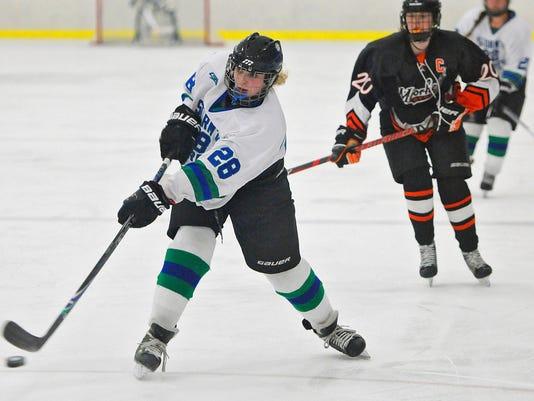 STC 0208 Sabres hockey 1.jpg