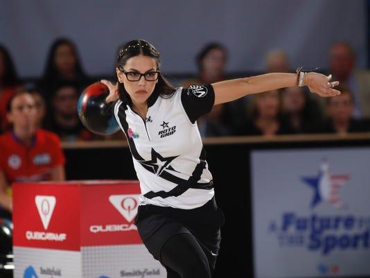 636330615415716515-bowling.jpg