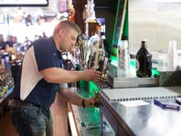 5 things to know about Fox Valley and Green Bay craft beer weeks