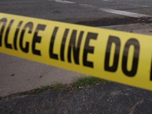 crime scene stock.jpg