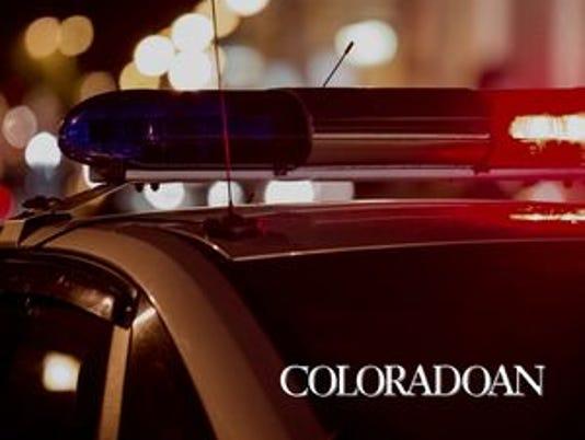 636334849427370919-generic-police.jpg