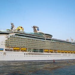 Royal Caribbean ups ante for short cruises from Miami with revamped Mariner of the Seas