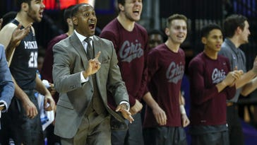 Big Sky Tournament in Reno: A look at the numbers